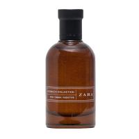 Zara, Tobacco Collection, Rich Warm Addictive EDT