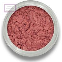 BM Beauty, Sypki róż mineralny