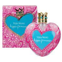Vera Wang, Hippie Princess EDT