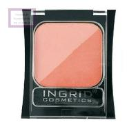 Ingrid Cosmetics, Sunset, Róż do policzków